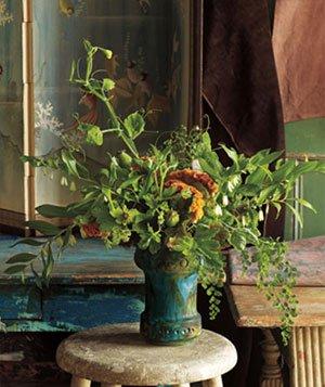 greenflower-pot_300