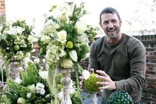 Norfolk Florist