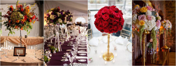 Bella Fiori Washington - Elevated Floral Arrangements