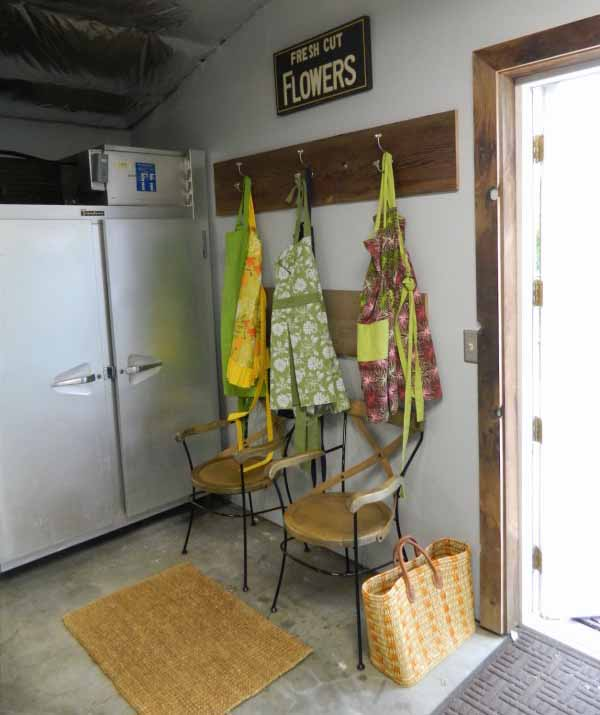 KRISanthemums floral designer studio