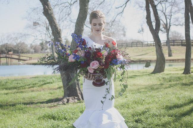 Maxit Flower Design, Christine Gosch Photography
