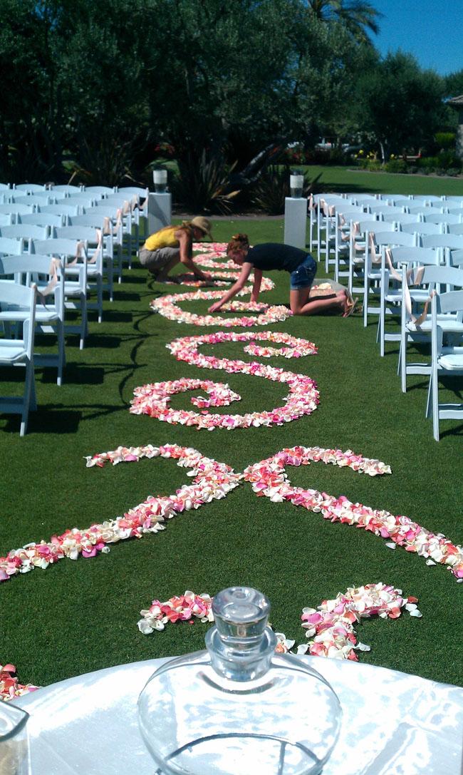 Let\'s Talk About Pricing – Aisle Petal Designs | Flirty Fleurs The ...