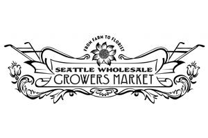 Wholesale Flowers Seattle