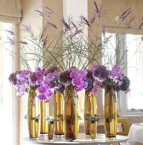 Eye candy ken marten flirty fleurs the florist