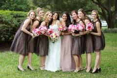 Ashley Brooke Photography, Andrea Layne Floral Designs