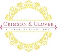 Fabulous Florist :: Crimson & Clover Floral Design, Maryland