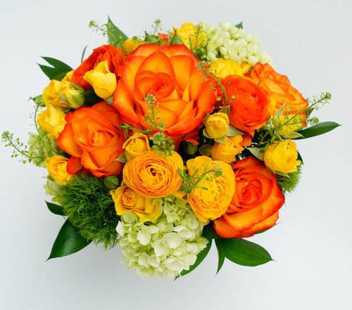 Bloompop interviews flo re sta nyc flirty fleurs the florist flo re sta new york city florist mightylinksfo