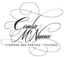 Cornelia McNamara Flowers