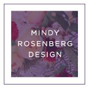 Mindy Rosenburg Design