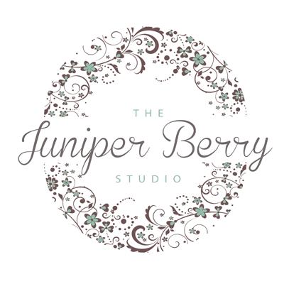 The Juniper Berry Studio
