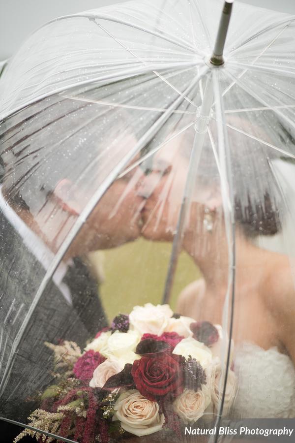 Love Flowers Shenandoah16