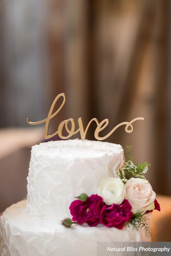 Love Flowers Shenandoah22