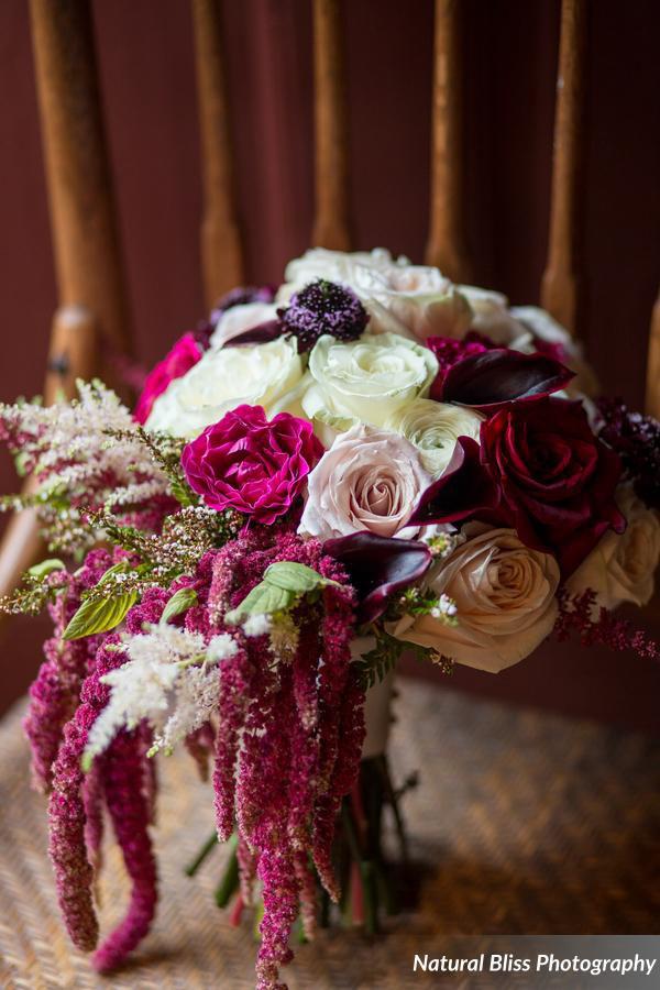 Love Flowers Shenandoah23