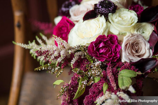 Love Flowers Shenandoah24