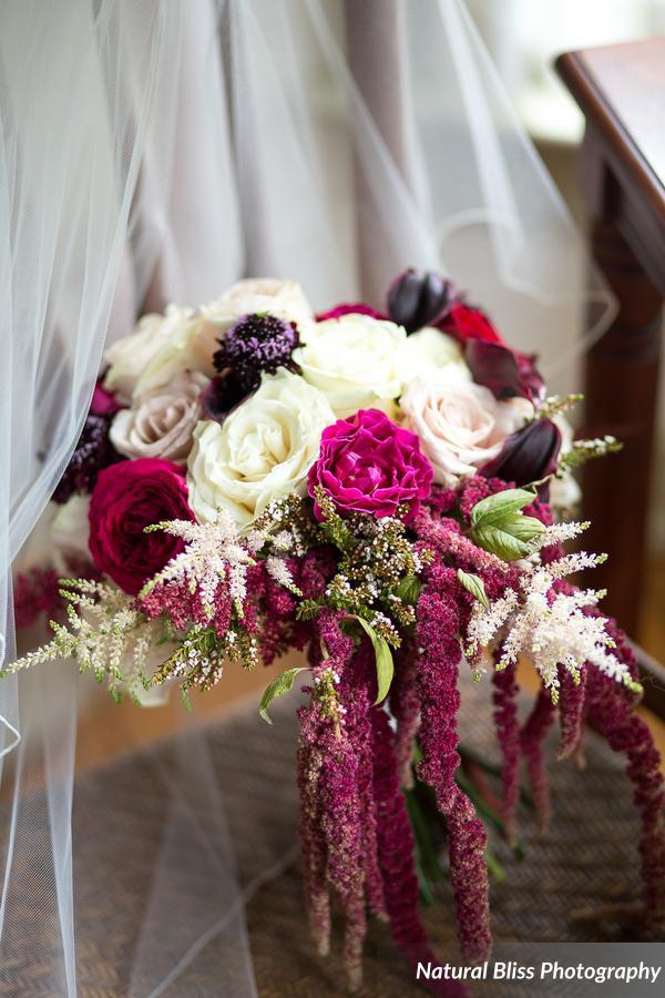 Love Flowers Shenandoah27