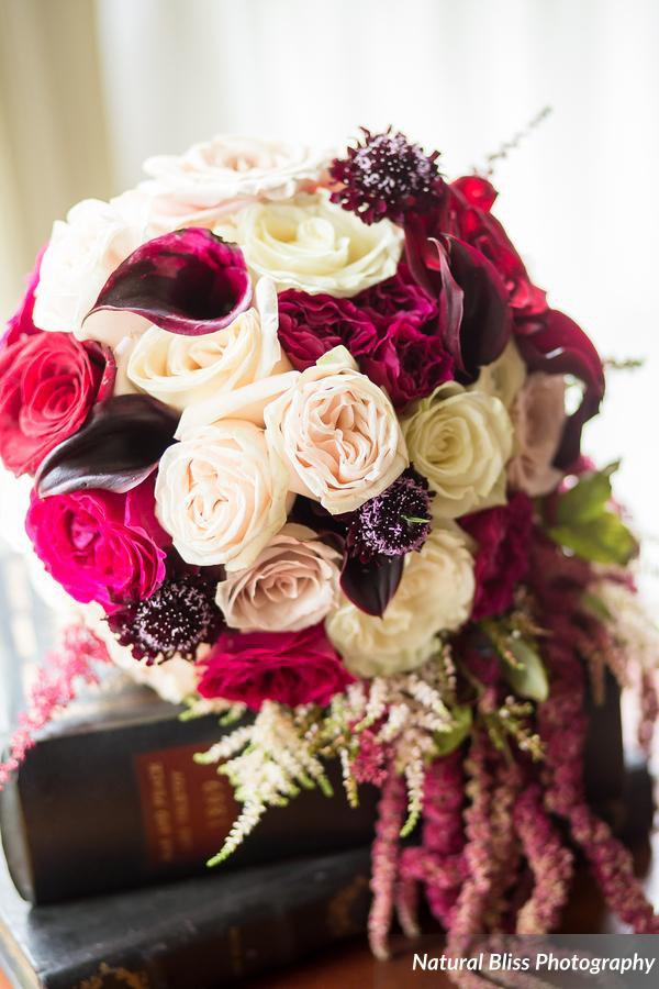 Love Flowers Shenandoah29