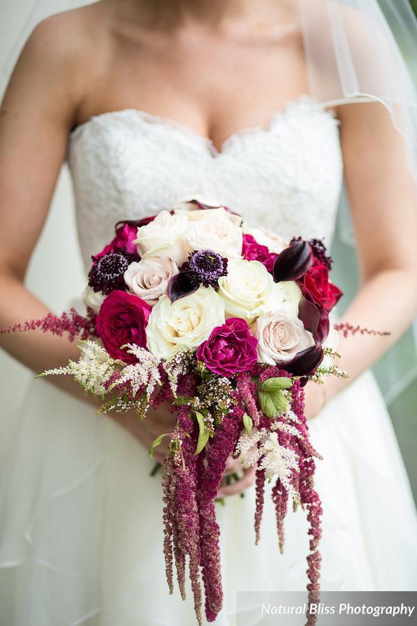 Love Flowers Shenandoah3