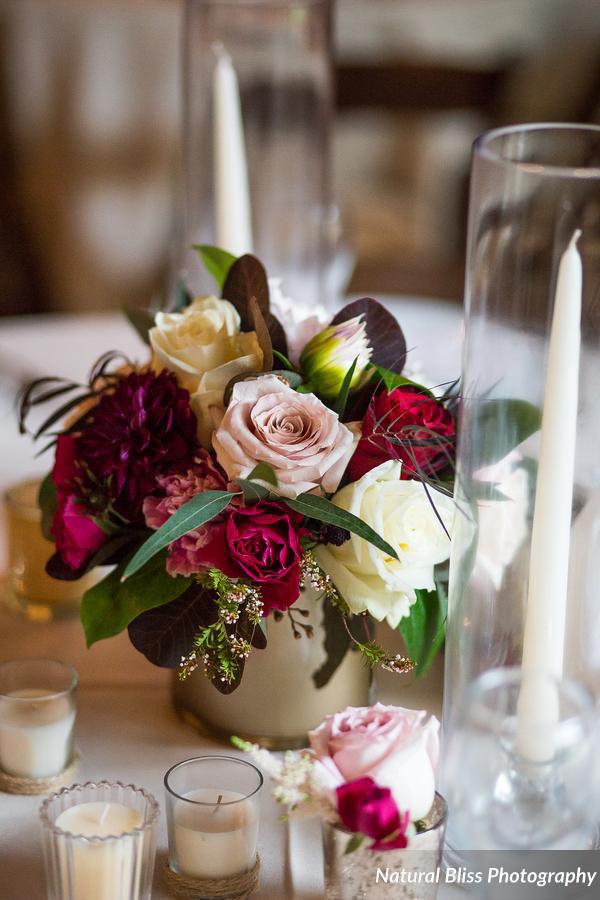 Love Flowers Shenandoah30