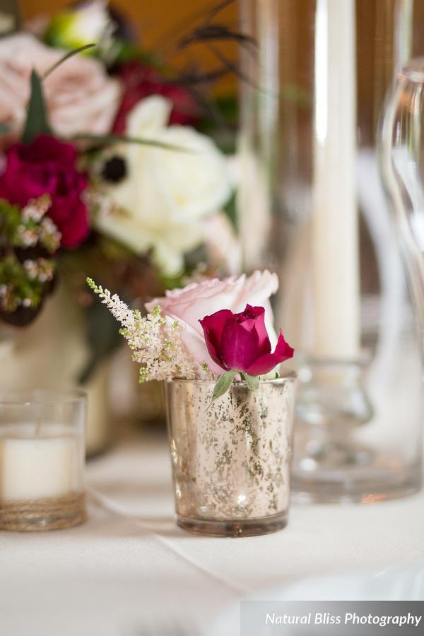 Love Flowers Shenandoah8