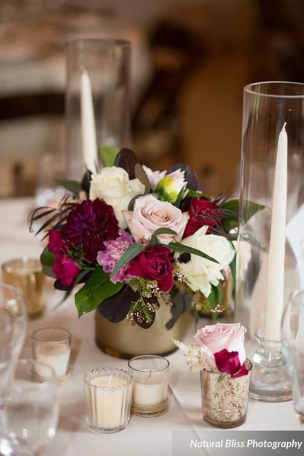 Love Flowers Shenandoah9