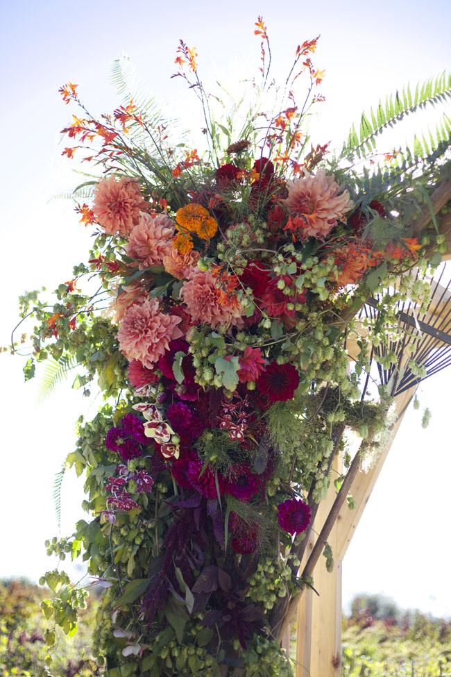 Terra Bella Floral Design
