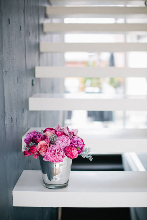 pink-peonies-and-garden-roses-217-2-700