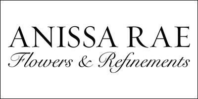 Anissa Rae Flowers & Refinements, NYC