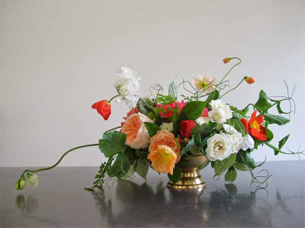 Eye Candy :: Botanique Flowers