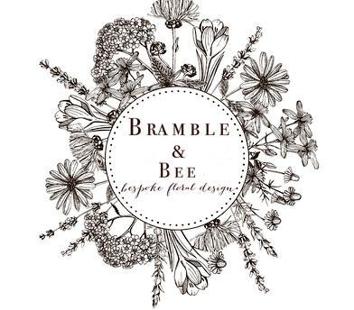 Bramble & Bee