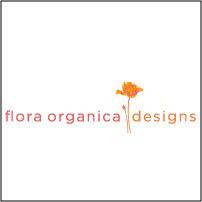 Flora Organica Designs
