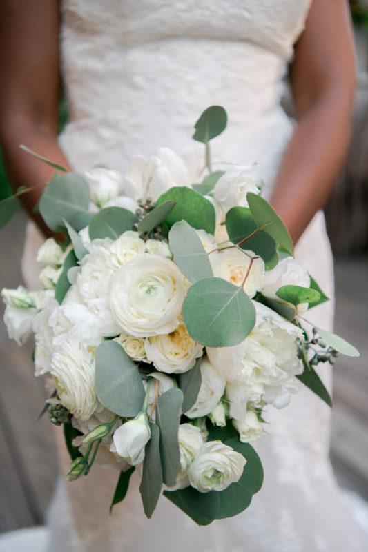 Julia Testa Floral Design, New York City and Brooklyn Florist