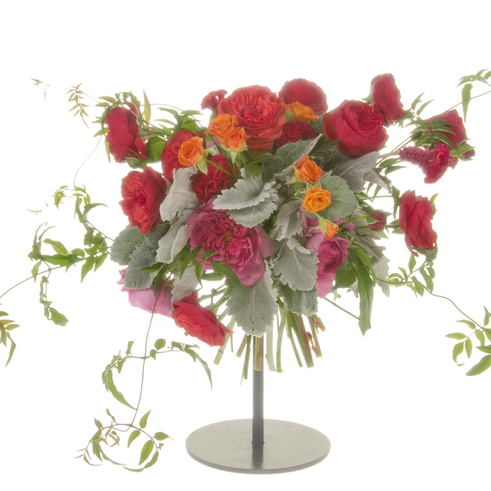 Floral Design Institute to Award Student Scholarships