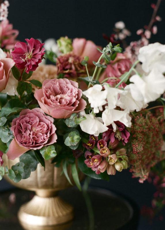 Bella Lu Floral Laura Murray Photography