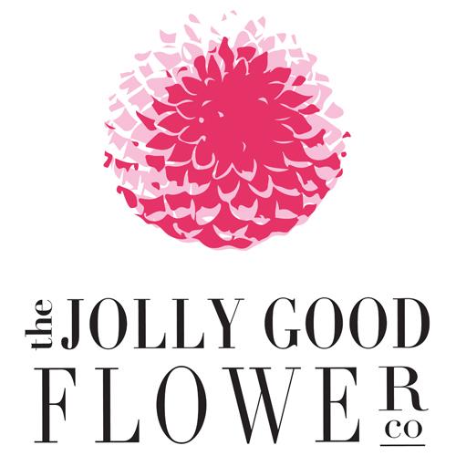 The Jolly Good Flower Company, Richmond, Virginia