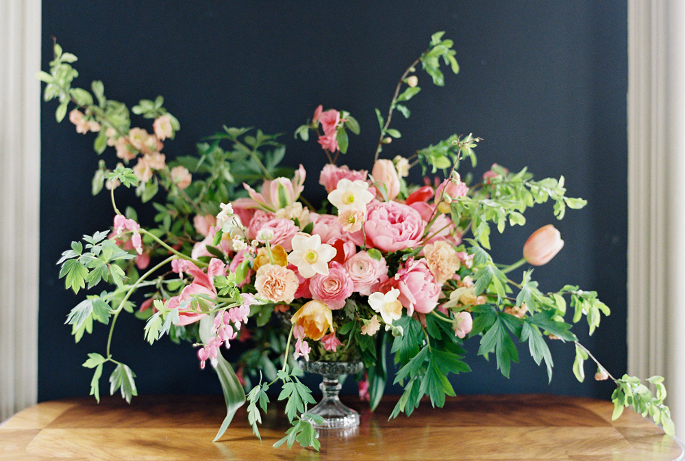 The List Of Floral Designers Flirty Fleurs The Florist Blog