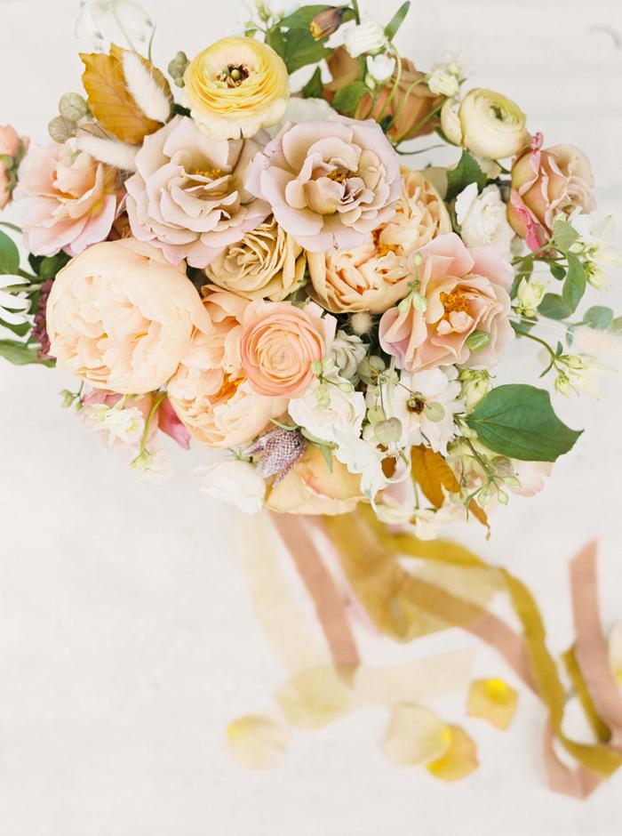 Noonan Floral Designs - Kelsea Holder Photography