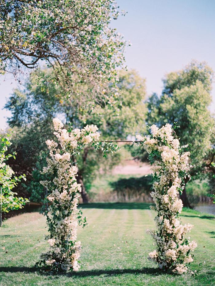 Noonan's Floral Designs - Mirelle Carmichael Photography