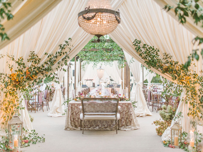 Noonan's Wine Country Designs - Tenth and Grace